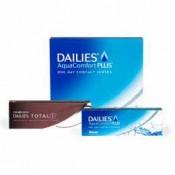 Dailies (4)